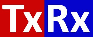 TxRx Sound Solutions